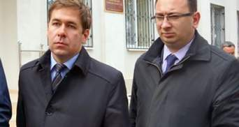 Кто будет защищать в судах России пленных украинских моряков: появилась команда адвокатов