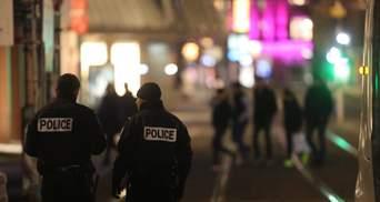 Смертельна стрілянина на ярмарку в Страсбурзі: відомі нові деталі про нападника