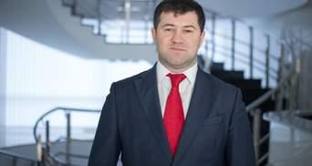 Насіров не буде проти повторного звільнення з посади, – екс-міністр фінансів