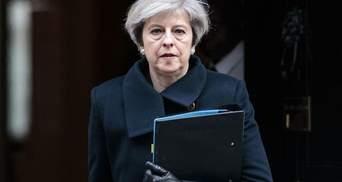 Многие ненавидят, кое-кто боится: кто из британских политиков сможет занять место Терезы Мэй