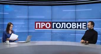 Хто активно піарить топ-чиновників у соцмережах: відповідь депутата