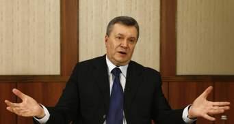 Жінки Януковича: хто насправді був першою леді президента-втікача