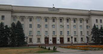 Еще одна область отказалась от регионального статуса русского языка
