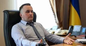 Холодницкий must go: западные партнеры Украины высказались за отставку руководителя САП