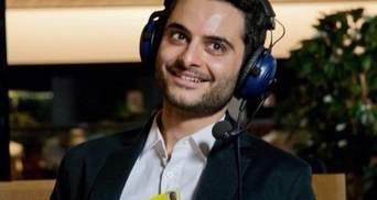 Теракт у Страсбурзі: одним із загиблих є молодий журналіст з Італії