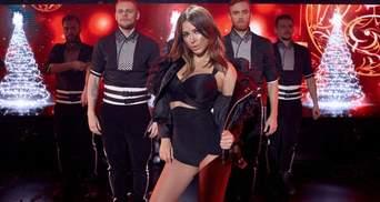 Скандальні Лобода і Лорак засвітилися на закритій вечірці у Києві: відео