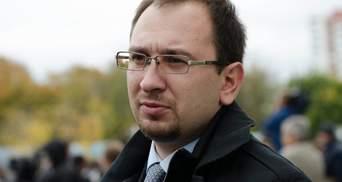 """""""Следуя европейскому законодательству"""": кто и как будет защищать пленных украинских моряков"""