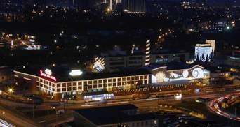 З'явиться фонтан і каток: Roshen виділить понад 160 мільйонів на реконструкцію фабрики