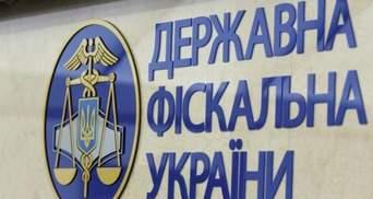Поділ Державної фіскальної служби: хто керуватиме службами та чи повернеться на посаду Насіров