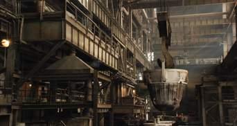 Феросплавні заводи можуть зупинитися через подорожчання перевезень, – УкрФА