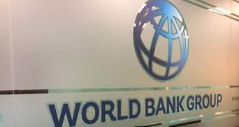 Когда Украина получит транш в миллиард долларов от Всемирного Банка