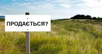 Мораторий, обнищание и популизм: 5 мифов о рынке земли