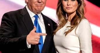Почему политическая элита поддержит импичмент и вынесет Трампа из Белого дома