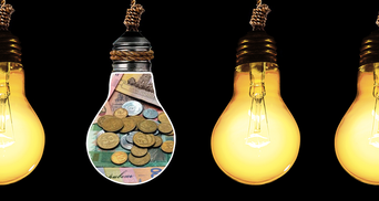 Реформа электроснабжения: как будем платить за электроэнергию в 2019 году