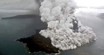 У передчутті лиха: чому в Індонезії продовжили надзвичайний стан