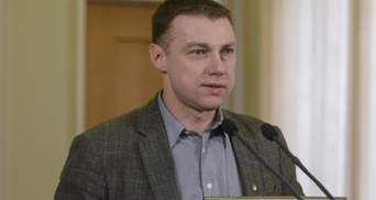 У Раді розглянуть законопроект про оголошення війни Росії: крок вперед чи самогубство?