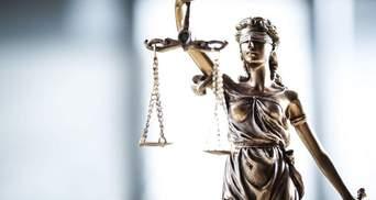 Справа Насірова: коли одні судді поновлюють на посадах чиновників, інші – захищають свідків