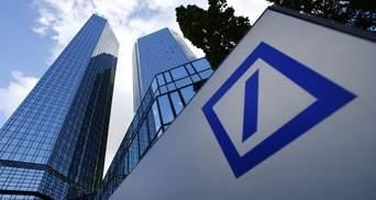 Україна отримала величезний кредит під гарантію Світового банку