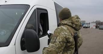 ООН відправила велику гуманітарну допомогу на окупований Донбас