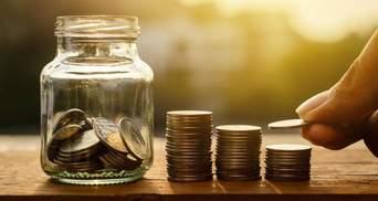 У що краще інвестувати гроші у 2019 році: поради експертів