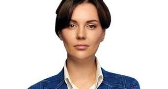 Член ради директорів Укрлендфармінг увійшла до ТОП-20 бізнес-леді України
