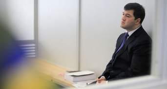 Насіров Шредінгера: журналісти 24 каналу перевірили, чи з'явився чиновник на робочому місці