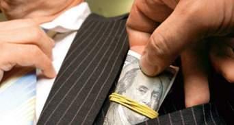 Перезавантаження НАЗК: як припинити доплачувати тим, хто краде в України мільярди