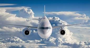 На скільки зросла кількість авіакатастроф у 2018 році: вражаючі цифри