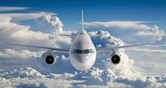 На сколько выросло количество авиакатастроф в 2018 году: впечатляющие цифры