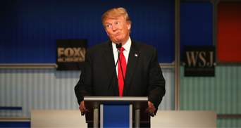 За президентства Трампа значно зросла заборгованість США: неочікувані цифри