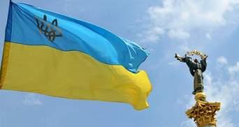 Главные новости 4 января: первый официальный кандидат в президенты Украины, провокации России