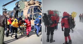 Головні новини 7 січня: Аварія судна з українцями біля Туреччини та заблукалі у Карпатах туристи