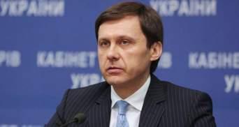 ЦИК зарегистрировала первого кандидата в президенты Украины и выдала первый отказ