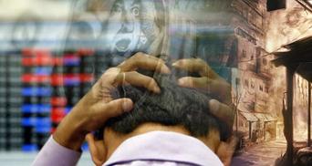Мировой экономический кризис и эпоха перемен на Ближнем Востоке: самые жуткие прогнозы на 2019