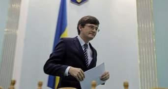Андрій Магера: Зневажаю тих українців, хто поїхав на заробітки в Росію