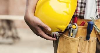 Для ремонта инженерных сетей зданий больше не требуется разрешение: что это значит