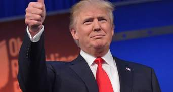 Чому Дональд Трамп хоче ввести в країні надзвичайний стан