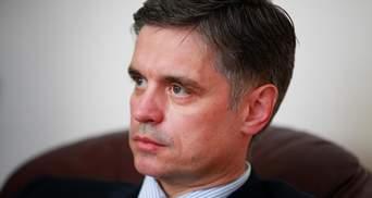 Посол розповів, коли Україна має шанс вступити до НАТО