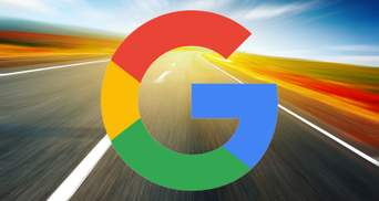 Коли Google Chrome запустить власну програму для блокування реклами