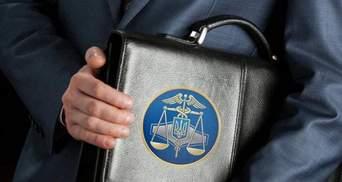 """Державна фіскальна служба: чому міняються керівники і """"правила гри"""""""