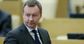 Викрадення фігуранта справи про вбивство Вороненкова: у прокуратурі Києва не знають про інцидент