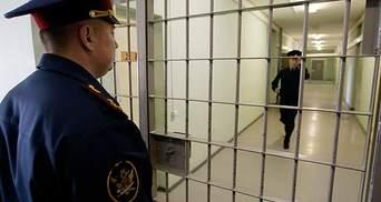В России не дают лекарств раненым пленным украинским морякам, – омбудсмен
