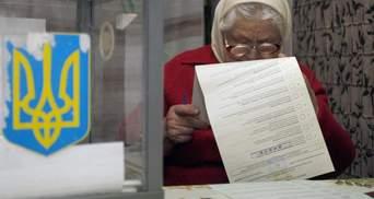 Програми дій: що планують зробити з Україною кандидати в президенти