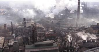 В МинВОТ заявили о серьезной опасности для жителей оккупированных территорий