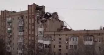 У Росії почастішали вибухи газу: кому це потрібно