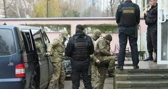 Нікого у Росії не турбує, щоб рішення судів чи позиція держави виглядали пристойно, – Новіков