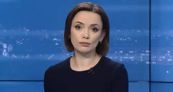 Випуск новин за 20:00: Доля лаври після господарювання УПЦ МП. Нечесна конкуренція на виборах