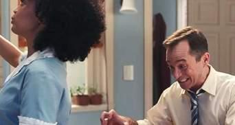 Домогательство и сексизм мужчин в новой рекламе Gillette: почему возмутились пользователи в сети