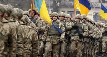 """В ВСУ ответили на угрозы России """"уничтожить армию Украины за считанные минуты"""""""