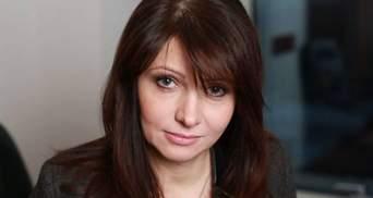 Міністерство ветеранів України: чим встигла відзначитись голова відомства Ірина Фріз